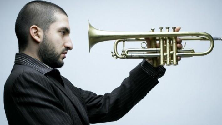 ibrahim maalouf jazz des cinq continents marseille