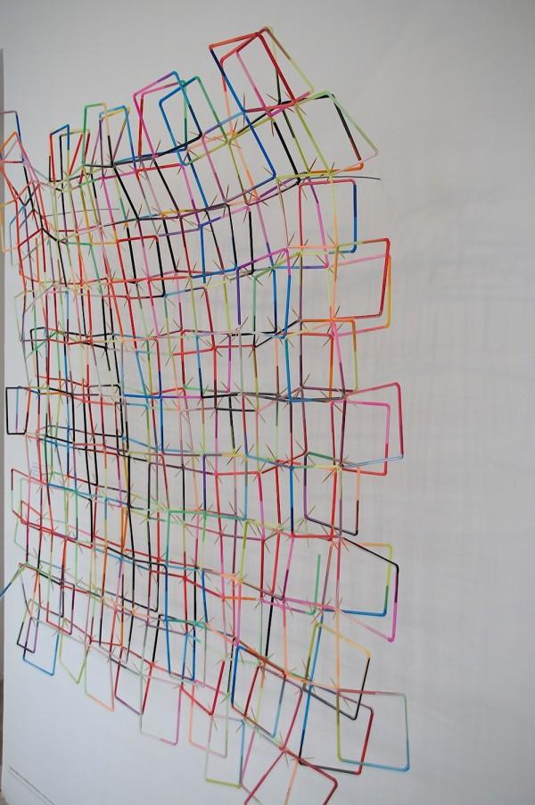 art contemporain marseille