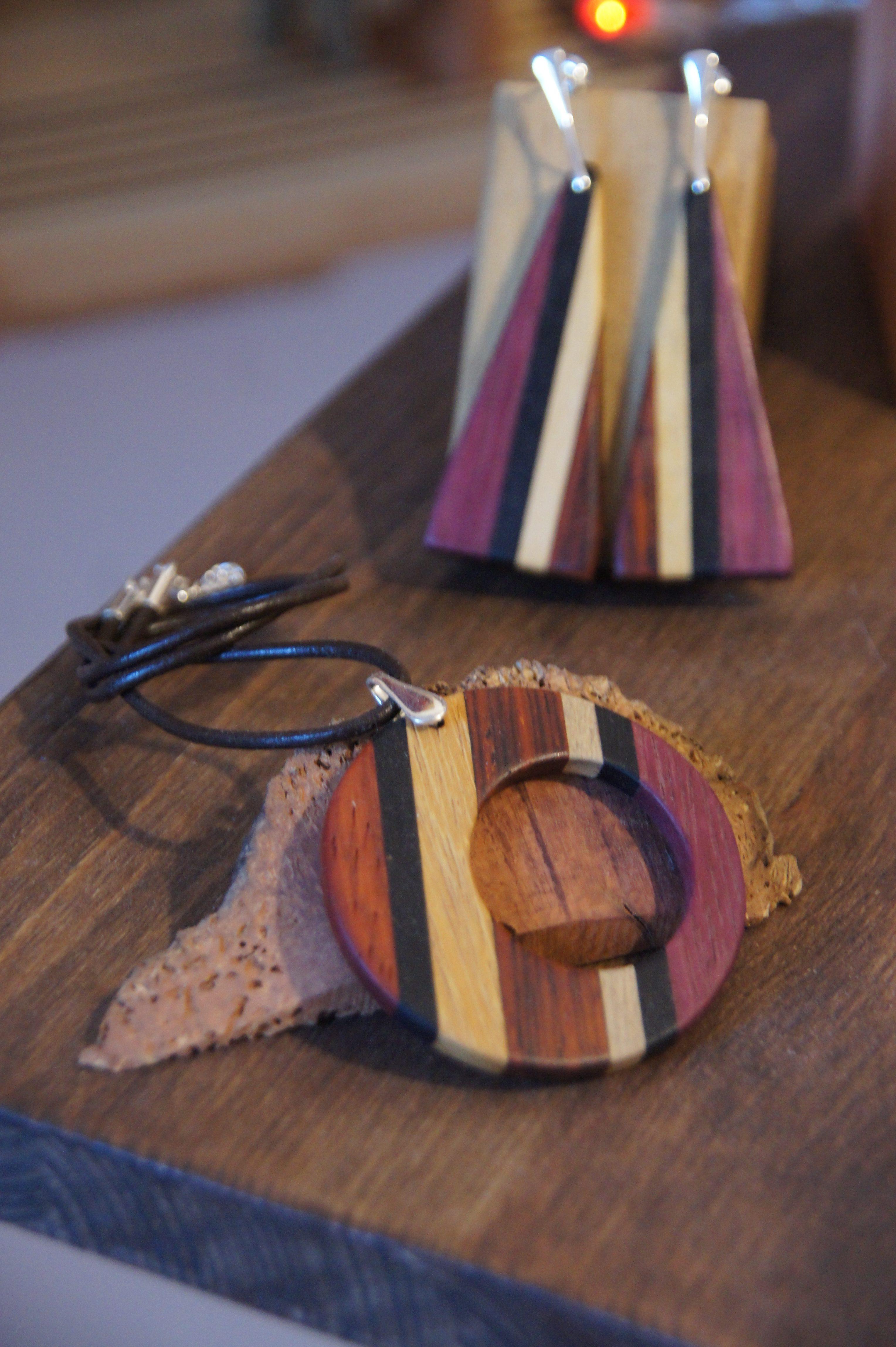 L'atelier de clothilde marseille artisan menuisier